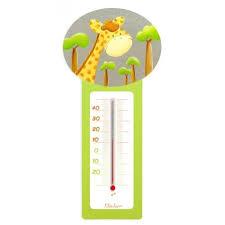 température idéale pour chambre bébé temperature ideale pour chambre bebe placecalledgrace com