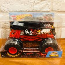Hot Wheels Monster Truck Bone Shaker, Toys & Games, Others On Carousell Hot Wheels Mega Hauler Truck Carry Case Toy Philippines Camo Trucks Hummer H2 Price Comparison Hot Wheels 2018 Hw Trucks Ram 1500 Skyjacker 510 0003502 Buy At Best In Srilanka Wwwdarazlk 2017 1987 Toyota Pickup 4x4 Red Rare 710 Datsun 620 Pickup Black Version Shop Set Of 5 Boss Company Unboxing Semi Haulers Youtube 2016 Rad Series Car Culture 56 Datsun 164 Diecast Scale Lamley Preview Chevy 100 Years Walmart Online India Toycart