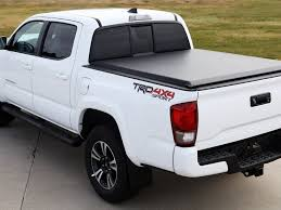 Toyota Tacoma : Hard Shell Truck Bed Cover 80 Hard Shell Truck Bed ... Toyota Tacoma With 6 Bed 62018 Retrax Retraxone Tonneau Toyota Tundra Wonderful Tundra Cover Advantage Surefit Snap Truck Rollup Vinyl For Nissan Frontier 5ft Soft Trifold For 1617 Rough Country 0515 Tacoma Bak G2 Bakflip 26406 Hard Folding Revolver X2 Steffens Automotive Foldacover Personal Caddy Style Step Amazoncom Extang 44915 Trifecta How To Remove A G4 Elite Or Ls Series