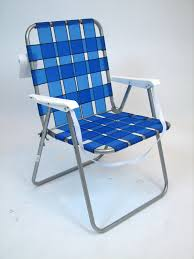 Aluminum: Aluminum Lawn Chairs Folding Rocking Chair Target Home Fniture Design Contemporary Pouf Fabric Round Garden Double Roda Saarinen Eero Grasshopper Chair 1948 Mutualart Lawn Usa Lawnchairusa Twitter Camping Stools Travel Essentials Outdoor Walmart Chairs Facingwalls Mamagreen Posts Facebook Mid Century Webbed Alinum Folding Lawn Retro Patio Deck Vintage Green Tan Webbing Spectator 2pack Classic Reinforced Alinum Webbed Lawncamp Amazoncom Baby Bed Newborn Swing Bouncer 7075 Aviation Stool For Barbecue Fis