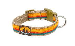 Eddie Bauer Dog Beds by Skookum Dog Gear Collection Dog Beds Dog Toys U2013 Tom Bihn