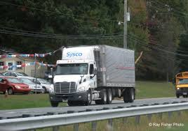 Sysco Foods Inc. - Houston, TX - Ray's Truck Photos Keep On Truckin Todays Top Supply Chain And Logistics News From Wsj Legolike 323 Piece Building Block Set Trailer Truck Sysco Cdla Driver Trucker City Ak Doubles At Freightway What Are They Doing In Mystic Be Flickr Sysco Trucking Jobs Youtube Halliburton Truck Driving Jobs Find 2017 Annual Report Uncle D Logistics Food Service Kenworth W900 Skin Mod 4 Page 2 Of Helping People To Find American Transport Company Best Image Kusaboshicom