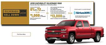100 Chevy Truck Parts Catalog Free Alan Webb Chevrolet In Vancouver WA Your Portland Troutdale OR