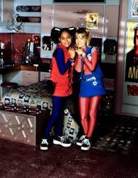 Lizzie Mcguire Halloween by Disney Channel Halloween Costumes Popsugar Entertainment