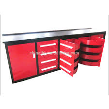 Kobalt Tool Cabinet Wholesale, Tool Cabinet Suppliers - Alibaba Better Built 615 Crown Series Smline Low Profile Wedge Truck Kobalt Truck Tool Box Toyota Tacoma Toyota New Models What Have You Done To Your Tacoma Today 1st Gen Edition Page 4976 Fs Kobalt Small Single Lid Newnan The Images Collection Of Toolbox Organization Ds F Decked Bed Boxes Size Ford Ranger Forum Fun Side Mount Tool Box At Hayneedle Tradesman Lets See Boxes 2 World 60 Inch Inch 2011 Frontier Toolboxes Nissan