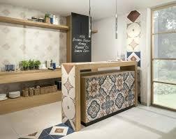 choix credence cuisine cuisine en carrelage collection century unlimited au choix 8
