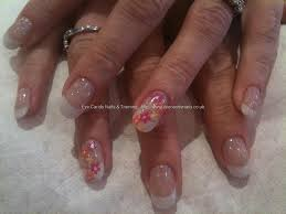 100 Nail Art 2011 Eye Candy S Training Gallery Summer Proartcat