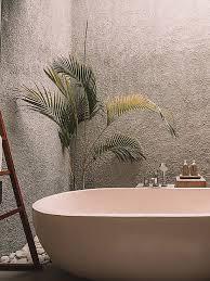 badezimmer dekorieren diese instagram ideen inspirieren