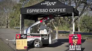 Coffee Guy Inc Turn Key Mobile Mobile Espresso Vans Coffee Trucks ... Towability Mega Mobile Catering External Vending Van Fully Fitted Mobilecoffeetruck Gorilla Fabrication China Wooden Material Coffee Truck Photos Pictures Made Apollos Shop Park And Service At Parking Zone Trucks Drinker Hot Bikes For Sale Cart Trike Business Food Vector Mockup Advertising Cporate Stock Royalty Spot The And Beverage Fxible Mobile Solution In Miami Truckmobile Conceptsvector Illustration