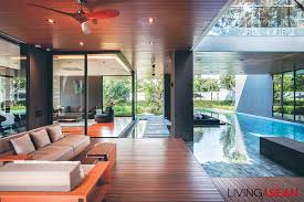 100 Modern Thai House Design Modern Thai House Archives LIVING ASEAN Inspiring