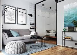 100 Bachlor Apartment 5 Beautiful Studio S