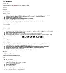 Waiter Resume Sample | Resume Builder About Us Hire A Professional Essay Writer To Deal With Waiter Waitress Resume Example Writing Tips Genius Rumes For Waiters Cover Letter Samples Sample No Experience The Latest Trend In Samples Velvet Jobs Job Description For Awesome Hotel Erwaitress And Letter Examples Rponsibilities Lovely Guide 12 Pdf 2019 Builder