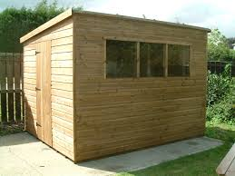 Keter 10x8 Stronghold Shed by Garden Sheds 3 X 6 Interior Design