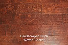 Tobacco Road Acacia Flooring by D I Y Floors Shadowbrook Birch Hs