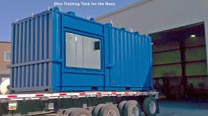 Shipping Containers | Swenson Say Fagét Ships Trains Trucks And Big Boxes The Complexity Of Intermodal Local Inventors Ppare To Launch Their Product For Towing Storage Truck In Container Depot Wharehouse Seaport Cargo Containers Forklift And With Shipping Stock Photo Image North South Carolina Conex Ccc Insulated Lamar Landscape Of Crane At Trade Port Learning About Trucking Dev Staff Side Loader Delivery 20ft Youtube Plug Play City How Are Chaing Promo Gifts Promotional Shaped Mint Fings
