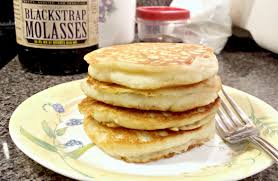Vegan Bisquick Pumpkin Pancakes by Carrie S Forbes Gingerlemongirl Com Light And Fluffy Gluten