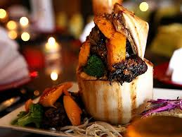 cuisine emission cuisine awesome emission cuisine inter hd wallpaper pictures
