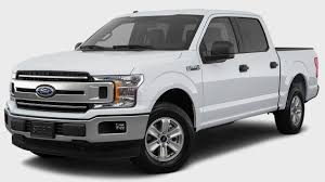 New Ford F-150 Special Lease Deals In Laconia NH 2018 Ford Expedition Deals Specials In Ma Lease 2017 Ram 1500 Vs F150 Skokie Il Sherman Dodge New North Hills San Fernando Valley Near Los Angeles Syracuse Romano F350 Prices Antioch Special Laconia Nh F250 Orange County Ca Leasebusters Canadas 1 Takeover Pioneers 2015 Offers Finance Columbus Oh Truck Month At Smail Only 199mo Youtube Preowned Rebates Incentives Boston