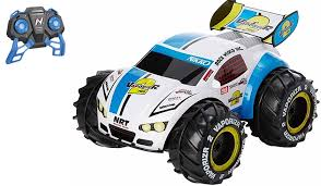 Nikko RC Cars And Trucks | Wonderland Models Rc Car High Quality A959 Rc Cars 50kmh 118 24gh 4wd Off Road Nitro Trucks Parts Best Truck Resource Wltoys Racing 50kmh Speed 4wd Monster Model Hobby 2012 Cars Trucks Trains Boats Pva Prague Ean 0601116434033 A979 24g 118th Scale Electric Stadium Truck Wikipedia For Sale Remote Control Online Brands Prices Everybodys Scalin Pulling Questions Big Squid Ahoo 112 35mph Offroad