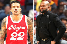 Matt Barnes Literally Gets The Last Laugh On Fisher, Knicks | New ... Warriors Get 28th Road Win With 11287 Over Mavs Boston Herald Demarcus Cousins Berates Columnist For Writing About His Brother Matt Barnes Literally Gets The Last Laugh On Fisher Knicks New The Top 5 Inyourface Moments Of 14year Career Gossip Lover Young Black And Fabulous Sports Galore Pinterest Derek Fisher Violated The Code When He Banged Matt Barnes Wife Born Ruffians Wikipedia Golden State Of Mind A Community Wikiwand Clippers Polarizing Pariah Sicom Evel Dick Donato Wins Big 8 Photo 598391