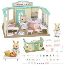 Calico Critters Bunk Beds by Calico Critters Bedroom Set Cryp Us