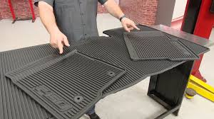 Similiar Ford F 150 Floor Mats Keywords Rugged Ridge Floor Liner Set 4piece Black 0910 Ford F150 Regular Buy Plasticolor 000690r01 2nd Row Full Coverage Rubber Tray Style Ebony 3piece Supercrew The Official Exact Fit Tailored Mats To Focus 2005 2011 Similiar F 150 Keywords New Factory Oem Ranger Truck Gray 93 94 95 96 97 98 St By Redline Tuning Motune Scc Performance Mustang Racing 0509 All Review Youtube Yes You Can Now Get Any Super Duty With A Vinyl Floor Zone
