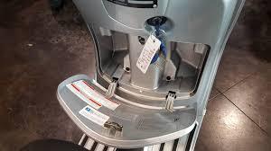 2009 Vespa LX 150 In Saint Charles Illinois