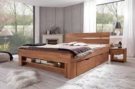 schön schlafzimmer bett 140x200 decoração quarto e sala