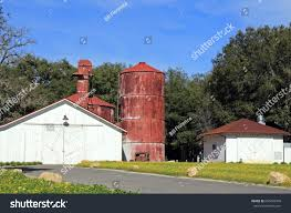 Barns Silo Form Beautiful Relaxing Image Stock Photo 650436949 ... There Are Beautiful Barns All Over The Smokies Some People Love Beautiful Dot Nebraska Landscape Photo Galleries 17132 Best Barns Images On Pinterest Children Old And Ohio 30 Barn Cversions Barndominium Gallery Picture Custom Stables Building Images About Quilts On Tennessee And Carthage Arafen Cost To Build A Barn House Of Kentucky Pin By Janet Bibblusted Garage Inspiration The Yard Great Country Garages Whiteside County Invites You Visit Its Local Best 25 Ideas Red Decor Remarkable Brown Wall Rooftop Dessert