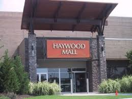 haywood mall getting makeover this