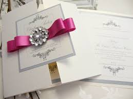 Handmade Wedding Invitations Ebay Uk Handcrafted Invites Outstanding Invitation Designs For Discount Download