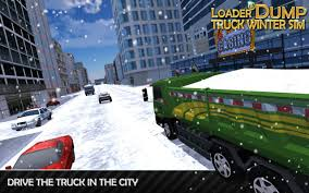 Loader & Dump Truck Winter SIM App Ranking And Store Data   App Annie Bruder Man Tga Low Loader Truck With Jcb Backhoe Island Ipad 3d Model Truck Loader Excavator Cstruction 3d Models Pinterest 3 Chedot Toys Eeering Vehicle Series Set Mini Roller Mine Offroad 2018 11 Apk Download Android Simulation Games Dump Hill Sim Gameplay Hd Video Dailymotion Amazoncom Tomy Big Cool Math 2 Best Image Kusaboshicom 5 Level 29 You Are Part Of It Youtube Cstruction Simulator Us Console Edition Game Ps4 Playstation How To Install Mods In Euro 12 Steps