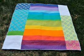Piecing Quilt Backing Best Accessories Home 2017