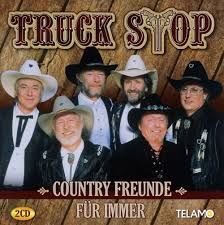 Truck Stop - Country Freunde Für Immer - Hitparade.ch Truck Stop Movie Natsos Domestic Study Tour Visits Whites Travel Center Natso Country Freunde Fr Immer Hitparadech Truckstop Cinema Portland Orbit A Tshirt I Saw For Sale At A Truck Stop Cppyoffbrands Movin It 2016 By Cnchilla Newspapers Pty Ltd Issuu Juno Temple Set Photo 2693274 Pictures Greed Segment Something Pretty Release Date January 22 2010 Movie Title Legion Studio Screen Movie Night Bound Belize