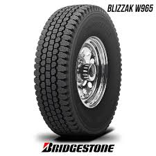 Bridgestone Blizzak W965 LT 215/85R16 115Q BW 215 85 16 2158516 ... Commercial Truck Tires Specialized Transport Firestone Passenger Auto Service Repair Tyre Fitting Hgvs Newtown Bridgestone Goodyear Pirelli 455r225 Greatec M845 Tire 22 Ply Duravis R500 Hd Durable Heavy Duty Launches Winter For Heavyduty Pickup Trucks And Suvs Debuts Updated Tires Performance Vehicles 11r225 Size Recappers 1 24x812 Bridgestone At24 Dirt Hooks Tire 24x8x12 248x12 Tyre Multi Dr 53 Retread Bandagcom Ecopia Quad Test Ontario California June 28 Tirebuyer