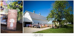 ALLISON + ANDREW   OUTDOOR COUNTRY BARN SUMMER WEDDING - Mager ... Mike Casey Elegant Country Wedding In A Barn Hudson Farm Venues Illinois Ideas Colorful Rustic Every Last Detail A Fair Salem Ceremony Inspiration Pinterest Sara Chuck Fishermens Inn Elburn Chicago Hitchin Post Urbana Family Has Turned Barn Into Wedding Hot Spot Chic Allison Andrew Outdoor Country Barn Summer Wedding Mager Jordyn Tom Newly Wed Franklin Indiana The At Crystal Beach Front Weddings Resort