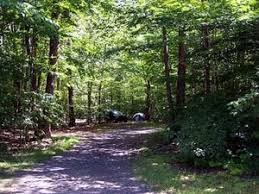 Lampe Campground Erie Pa by Featured Pennsylvania Rv Resorts Find Any Pennsylvania Rv Resort