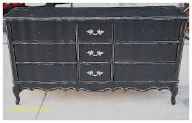 Target Black 4 Drawer Dresser by Dresser Beautiful Target Room Essentials Dresser Target Room