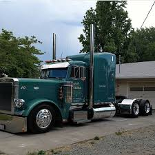 Peterbilt Custom 379EX - We Buy Used Trailers In Any Condition ... Selling Scrap Trucks To Cash For Cars Vic Diesel Portland We Buy Sell Buy And Sell Trucks Junk Mail 10x 4 Also Vans 4x4 Signs With Your The New Actros Mercedesbenz Why From Colorados Truck Headquarters Ram Denver Webuyfueltrucks Suvs We Keep Longest After Buying Them Have Mobile Phones Changed The Way Used Commercial Used Military Suv Everycarjp Blog