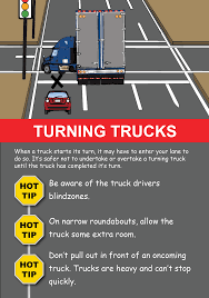 Safety Messages - A Trainers Guide 5week Onboarding Coent Plan For Truck Drivers Safety Msages Hurricane Tips Truck Drivers Hauling Through Harvey For Tow Trustworthy Towing Driving Around Trucks Phoenix Personal Injury Law Winter Your Fleet Chevin Helpful Trying To Avoid Road Loading And Parking A Moving Forklift Trucking Quires Full Ccentration On The Road Stay Out Of Essential Create An Effective Driver Program