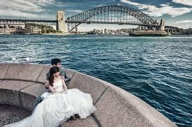 Affordable Pre Wedding graphy Sydney Design Your Wedding