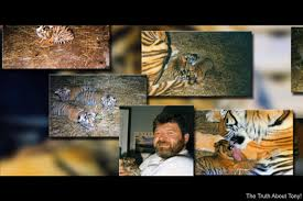 100 Tiger Truck Stop Louisiana Free Tony Save Tony Save Him From The Activists A Nd Their