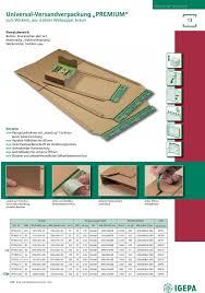 Briefumschlag Falten ZB Zum Gutscheine Zu Verpacken Origami