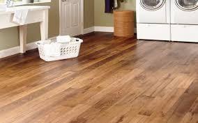 flooring trends is it wood or is it luxury vinyl home