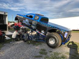 100 Pulling Truck Pin By Cole Weingates On Trucks Tractor Pulling