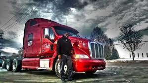 100 Nation Trucks Owner Operators Gallery Voyager