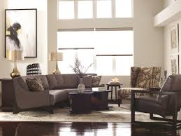 stickley highlands sectional sofa sofas pinterest