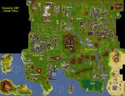 Old School Runescape World Map Roundtripticket Me Inside 07 New Best ... Minecraft Last Of Us Map Download Inspirationa World History Coal Trucks Kentucky Dtanker By Lenasartworxs On Runescape Coin Cheap Gold Rs Runescape Gold Free Ming Os Runescape There Still Roving Elves Quests Tipit Help The Original Are There Any Bags Fishing Old School 2007scape At For 2007 Awesebrynercom Image Shooting Star Truckspng Wiki Fandom Osrs Runenation An And Clan For Discord Raids Best Coal Spot 2013 Read Description Youtube