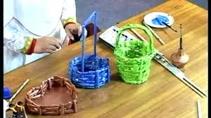 Craft Ideas For Kids At Home Creative Crafts Recycled Art Projects Arts Homemade Soap