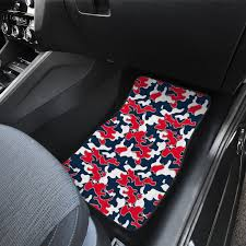 Boston Red Sox Camo Floor Mats//Car/Truck/SUV/Auto/RV/Gifts/baseball ... 002017 Toyota Tundra Custom Camo Floor Mats Rpidesignscom Car Auto Personalized Interior Realtree And Mossy Oak Microsuede Universal Fit Seat Cover Mint Front Truck Lloyd Store Best Digital Covers Covercraft Amazoncom Mat Set 4 Piece Rear In Surreal Unlimited Carpets Walmartcom Liners Sears